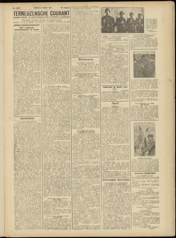Ter Neuzensche Courant. Algemeen Nieuws- en Advertentieblad voor Zeeuwsch-Vlaanderen / Neuzensche Courant ... (idem) / (Algemeen) nieuws en advertentieblad voor Zeeuwsch-Vlaanderen 1944-03-28