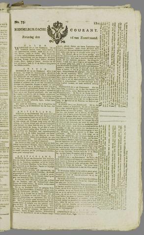 Middelburgsche Courant 1810-06-16