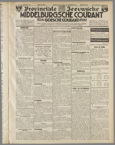 Middelburgsche Courant 1935-08-20