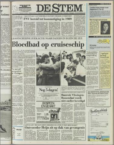 de Stem 1988-07-12