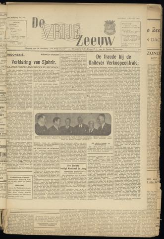 de Vrije Zeeuw 1946-03-05