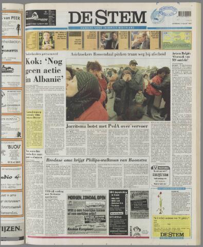 de Stem 1997-03-15