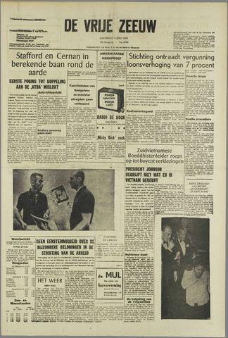 de Vrije Zeeuw 1966-06-04