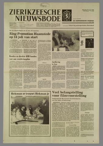 Zierikzeesche Nieuwsbode 1983-03-28