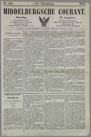 Middelburgsche Courant 1877-08-11