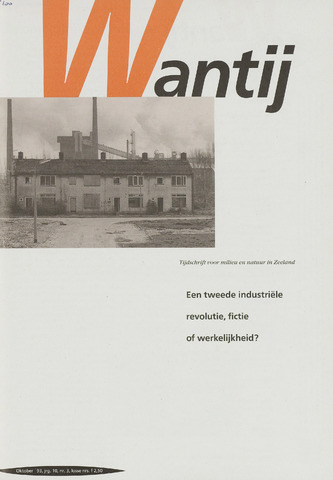 Wantij 1993-10-01