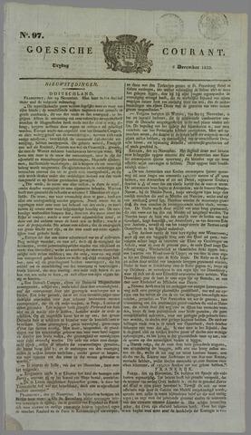 Goessche Courant 1833-12-06