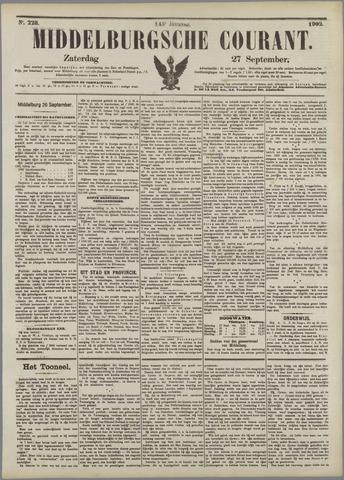 Middelburgsche Courant 1902-09-27