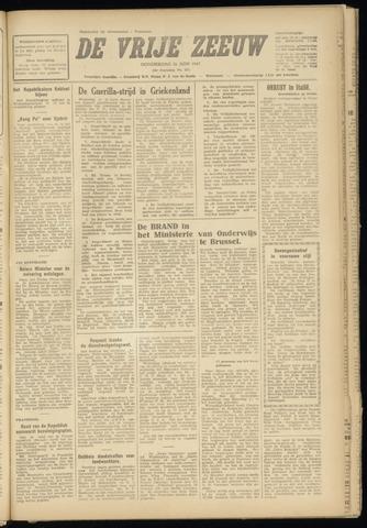 de Vrije Zeeuw 1947-06-26