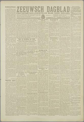 Zeeuwsch Dagblad 1945-08-18