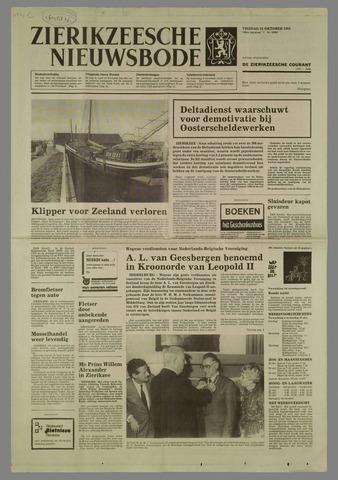 Zierikzeesche Nieuwsbode 1983-10-21