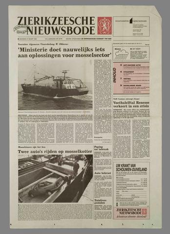 Zierikzeesche Nieuwsbode 1995-03-27