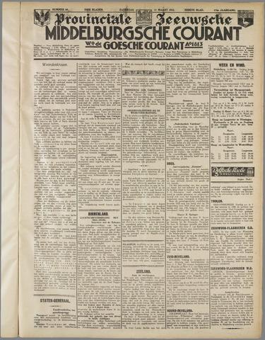 Middelburgsche Courant 1933-03-11