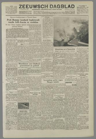Zeeuwsch Dagblad 1950-11-15