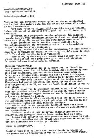 t Duumpje 1957-06-01