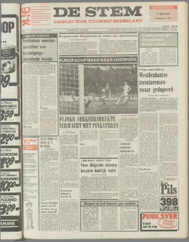 de Stem 1978-05-11