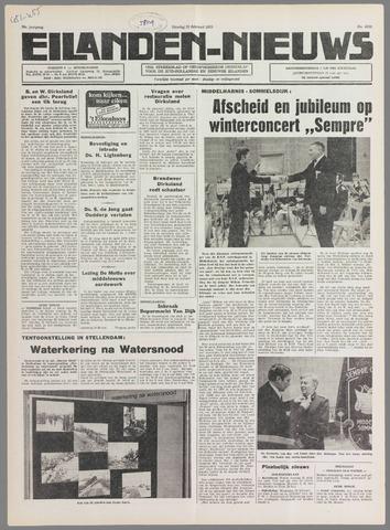 Eilanden-nieuws. Christelijk streekblad op gereformeerde grondslag 1978-02-21