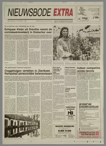 Zierikzeesche Nieuwsbode 1994-11-16