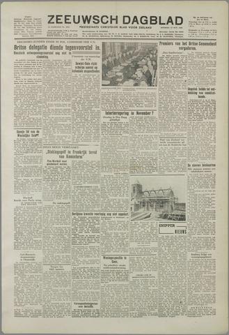 Zeeuwsch Dagblad 1948-10-12