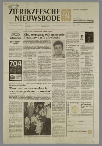 Zierikzeesche Nieuwsbode 1990-11-30