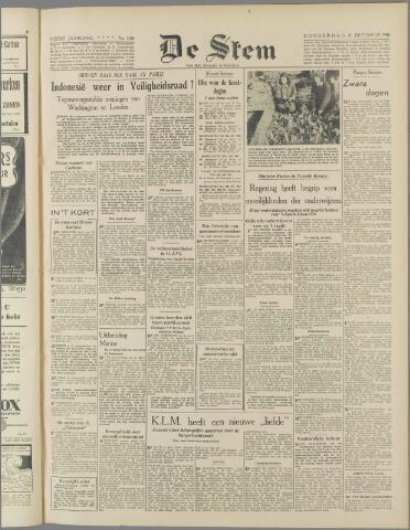 de Stem 1948-12-16