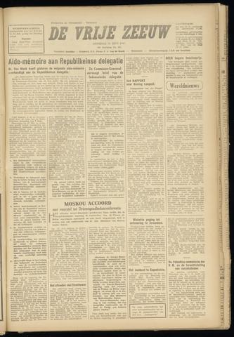 de Vrije Zeeuw 1947-06-24