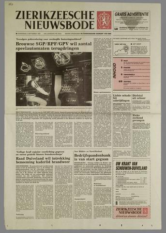 Zierikzeesche Nieuwsbode 1993-09-02