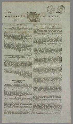 Goessche Courant 1836-12-16