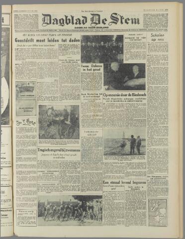 de Stem 1950-06-12