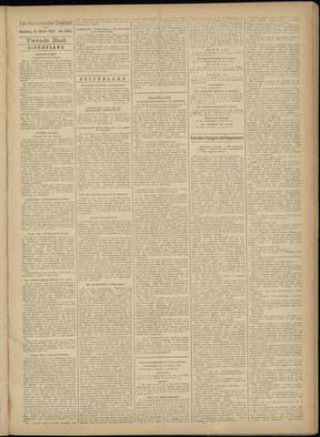 Ter Neuzensche Courant. Algemeen Nieuws- en Advertentieblad voor Zeeuwsch-Vlaanderen / Neuzensche Courant ... (idem) / (Algemeen) nieuws en advertentieblad voor Zeeuwsch-Vlaanderen 1931-03-30