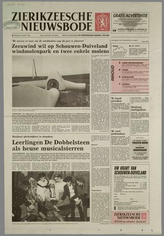 Zierikzeesche Nieuwsbode 1994-03-08