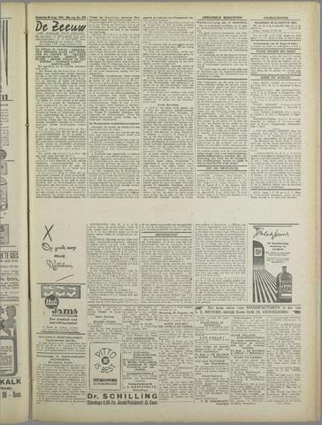 De Zeeuw. Christelijk-historisch nieuwsblad voor Zeeland 1944-08-28