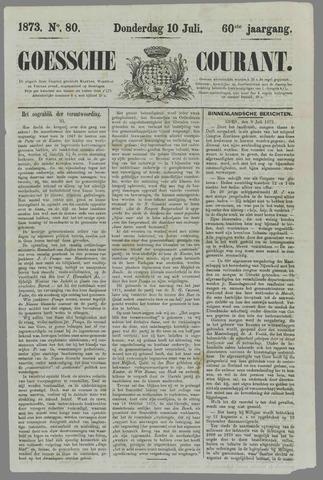 Goessche Courant 1873-07-10