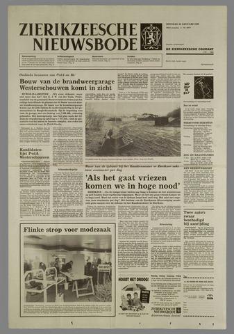 Zierikzeesche Nieuwsbode 1990-01-16