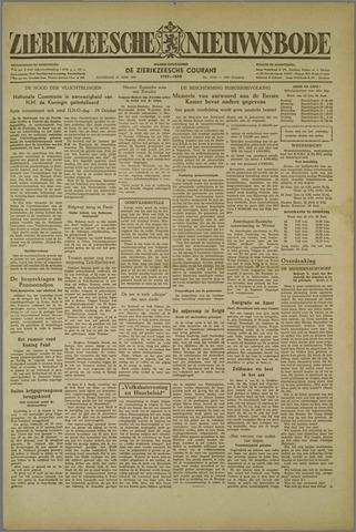 Zierikzeesche Nieuwsbode 1952-06-21