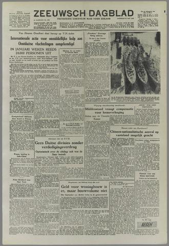 Zeeuwsch Dagblad 1953-01-31