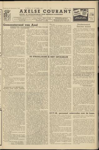 Axelsche Courant 1955-10-08