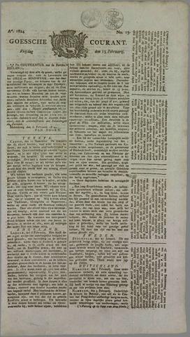 Goessche Courant 1824-02-13