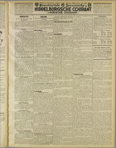 Middelburgsche Courant 1938-05-02