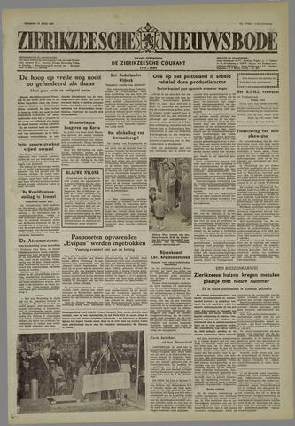 Zierikzeesche Nieuwsbode 1955-06-17