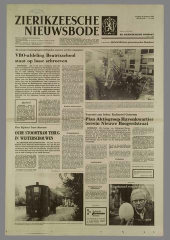 Zierikzeesche Nieuwsbode 1983-01-28