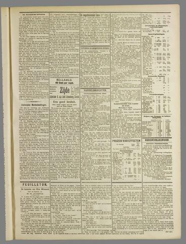 Middelburgsche Courant 1906-04-05