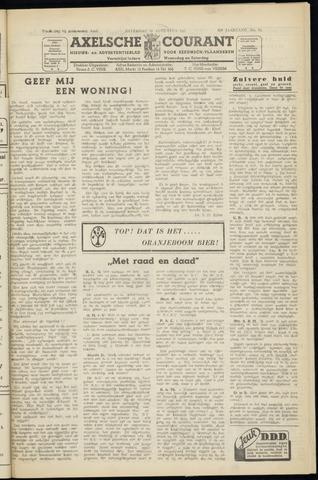 Axelsche Courant 1951-08-18