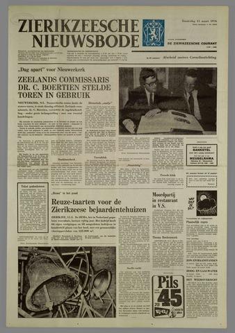 Zierikzeesche Nieuwsbode 1976-03-11