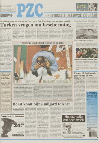 Provinciale Zeeuwse Courant 1997-04-02