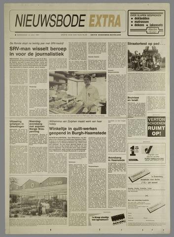 Zierikzeesche Nieuwsbode 1991-07-10