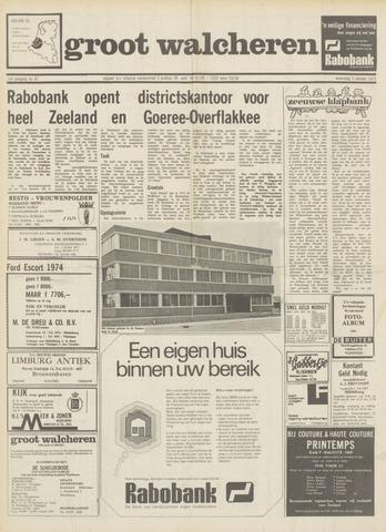 Groot Walcheren 1973-10-03