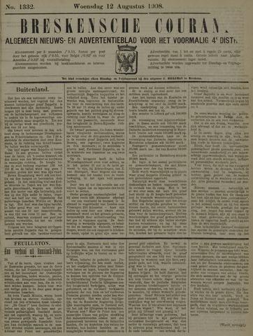 Breskensche Courant 1908-08-12