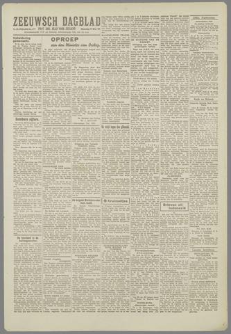Zeeuwsch Dagblad 1945-12-17