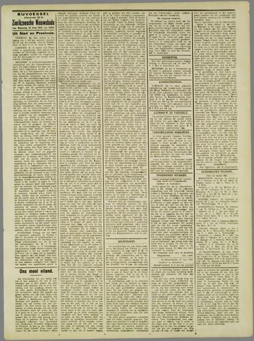Zierikzeesche Nieuwsbode 1924-06-16